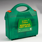 Buy First aid Kits and equipment Through Our Online Shop