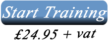 Start your bls training now by clicking here