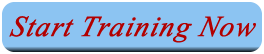 SOVA training online course, click here to register and start.