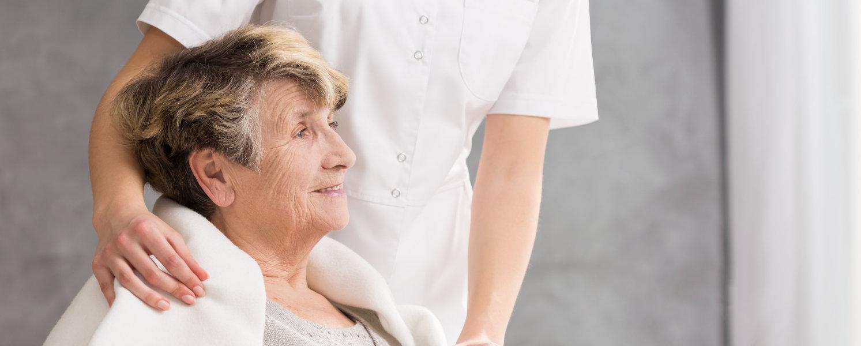 shop Über den Zusammenhang zwischen Röntgenstrahlungs