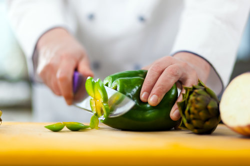 Food Hygiene online training, register for your course by clicking here